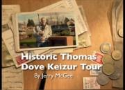 Historic Keizur Tour