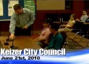 city-council-2010-06-21