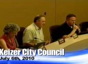 city-council-2010-07-06