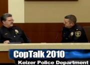 cop-talk2010-adams