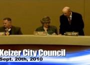 city-council-2010-09-20