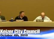 city-council-2010-10-04