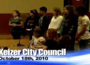 city-council-2010-10-18