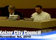 city-council-2010-11-01