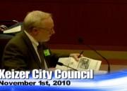 city-council-2010-11-01(flouradie)