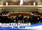 city-council-2010-11-15