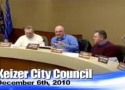 city-council-2010-12-06