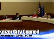 city-council-2010-12-20