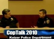 cop-talk-adams