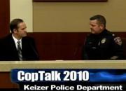 cop-talk-sgt-trump