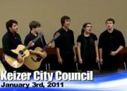 city-council-2011-01-03