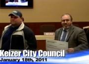 city-council-2011-01-18