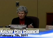 city-council-2011-02-07