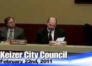 city-council-2011-02-22