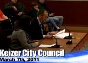 city-council-2011-03-07