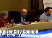 city-council-2011-04-04