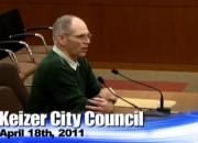 city-council-2011-04-18