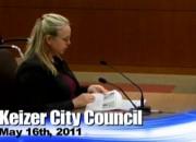 city-council-2011-05-16