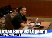 city-council-2011-05-02