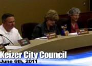 city-council-2011-06-06