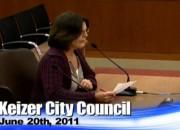 city-council-2011-06-20