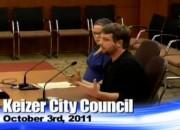 city council 2011-10-03