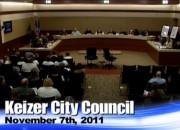 city-council-2011-11-07