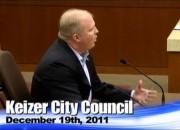 city council 2011-12-19