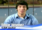 high-school-update-02-2012