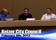 cty-council-02-06-12