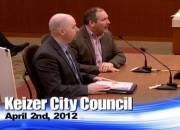 city-council-02-04-12