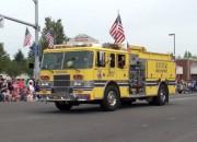 iris-parade-2012