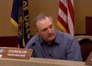 city-council-06-04-12