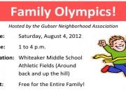 Family-Olympics-Flyer_GNA