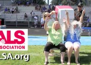 ALS-Ice-Bucket-Challenge-Mayor-Lore-Christopher-and-Marlene-Quinn